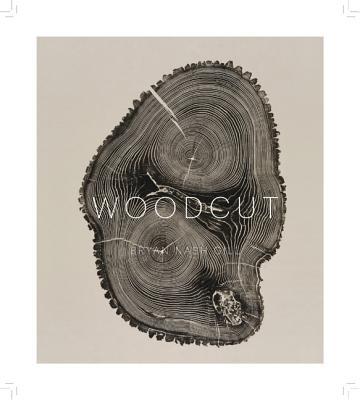 Woodcut, Nash Gill, Bryan