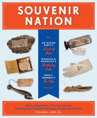 Image for SOUVENIR NATION