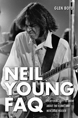 Image for Neil Young FAQ: Everything Left to Know About the Iconic and Mercurial Rocker