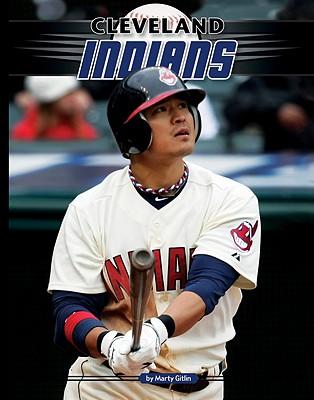 Cleveland Indians (Inside Mlb), Gitlin, Marty