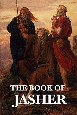 Image for The Book of Jasher