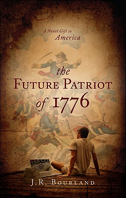 Image for The Future Patriot of 1776