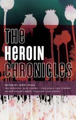 Image for Heroin Chronicles