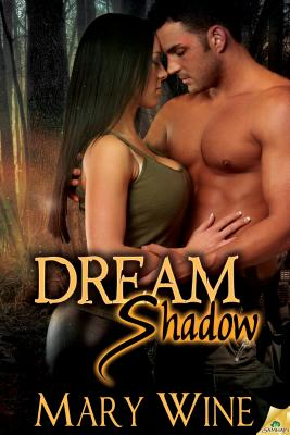 Image for Dream Shadow