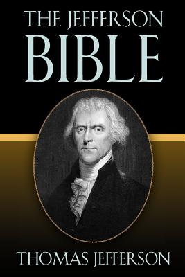Image for The Jefferson Bible
