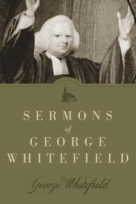 Image for Sermons of George Whitefield
