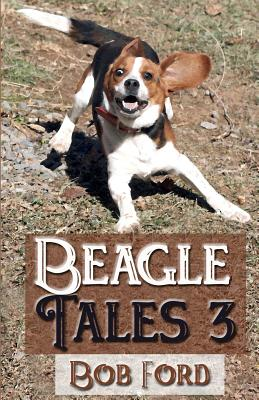 Image for Beagle Tales 3