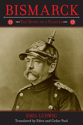 Image for Bismarck: The Story of a Fighter