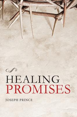 Healing Promises, Prince, Joseph