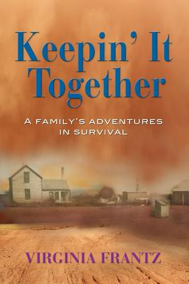 Image for Keepin' It Together