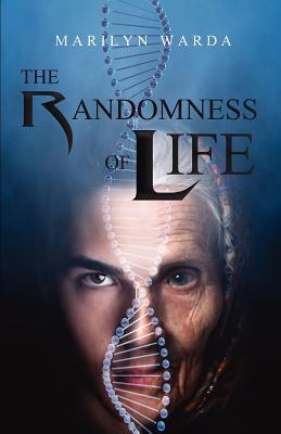 The Randomness of Life, Warda, Marilyn