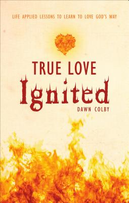 Image for True Love Ignited