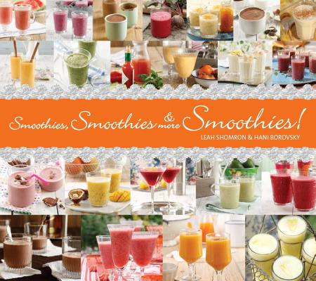 Smoothies Smoothies and More