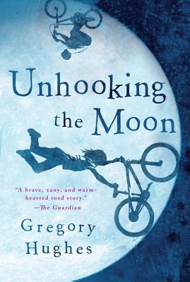 Unhooking the Moon, Hughes, Gregory