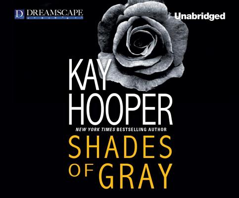 Shades of Gray (Hagen), Hooper, Kay