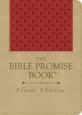 Image for Bible Promise Book Prayer Edition: