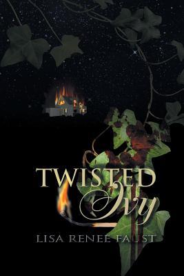 Twisted Ivy, Faust, Lisa Renee