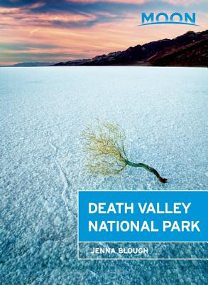 Image for Moon Death Valley National Park (Moon Handbooks)
