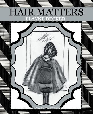 Image for Hair Matters