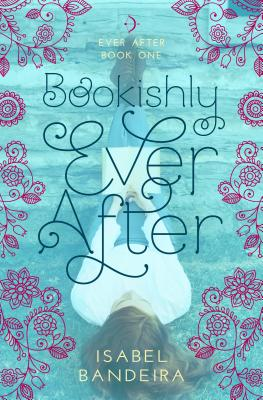 Image for Bookishly Ever After