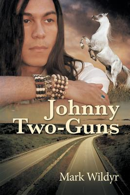 Image for Johnny Two-Guns
