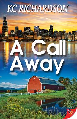 Image for A Call Away
