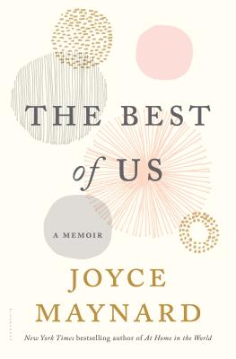 Image for Best of Us: A Memoir, The