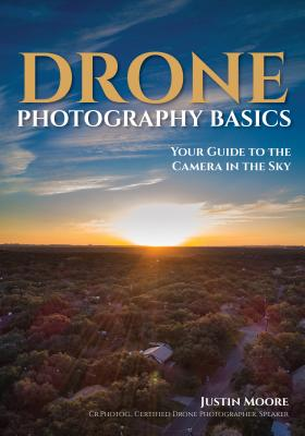 Image for Drone Photography Basics: Your Guide to the Camera in the Sky