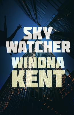 Skywatcher, Kent, Winona