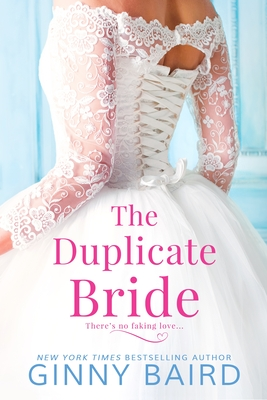 Image for The Duplicate Bride