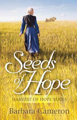 Image for Seeds of Hope (Harvest of Hope)