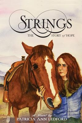 Image for Strings: The Story of Hope