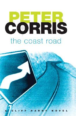 The Coast Road, Corris, Peter
