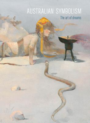 Image for Australian Symbolism: The Art of Dreams