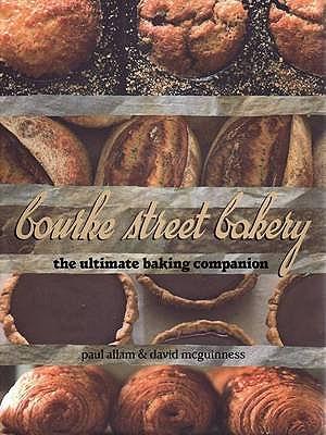 Image for Bourke Street Bakery