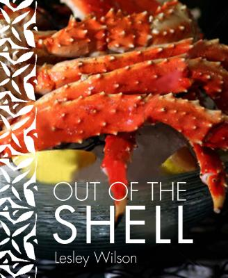 Out of the Shell, Wilson, Lesley