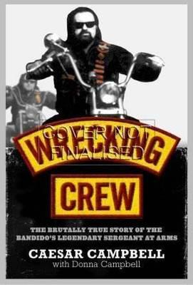 Image for Wrecking Crew