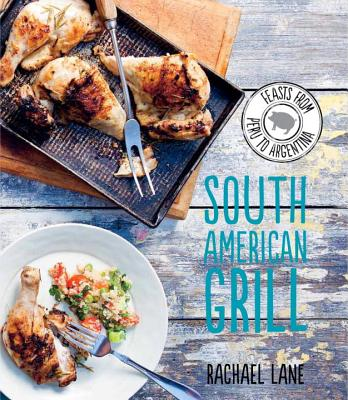 Image for South American Grill