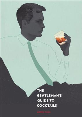 Image for Gentleman's Guide to Cocktails