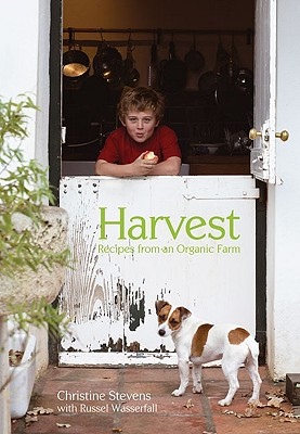 Image for Harvest: Recipes from an Organic Farm