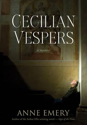 Image for Cecilian Vespers