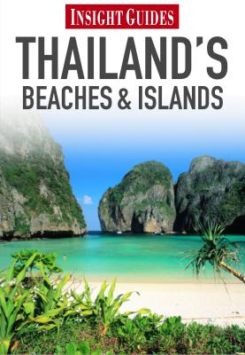 Image for Regional Guide Thailand's Beaches and Islands (Regional Guides)