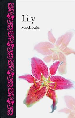 Image for Lily (Botanical)
