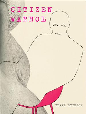 Image for Citizen Warhol