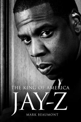 Image for Jay Z: The King of America