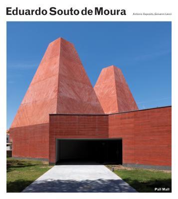 Image for Eduardo Souto De Moura