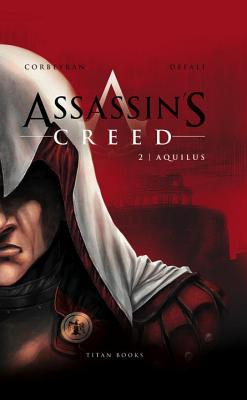 Image for Assassin's Creed - Aquilus
