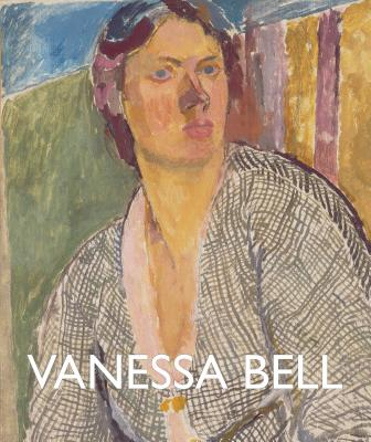 Image for Vanessa Bell