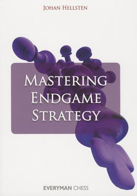 Image for Mastering Endgame Strategy