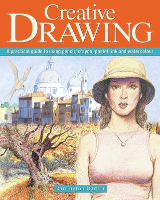 Image for Creative Drawing